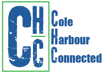 Cole Harbour Connected